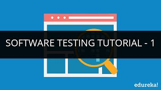 Software Testing Videos