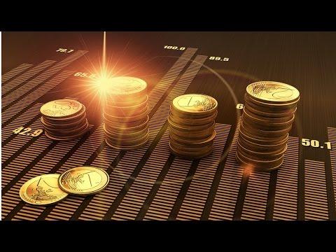 Como Administrar Pequenas Empresas - Investimentos