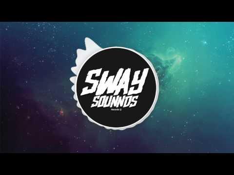 Ridvan - Heartless (feat. Bright Lights) [Kayne West Flip]