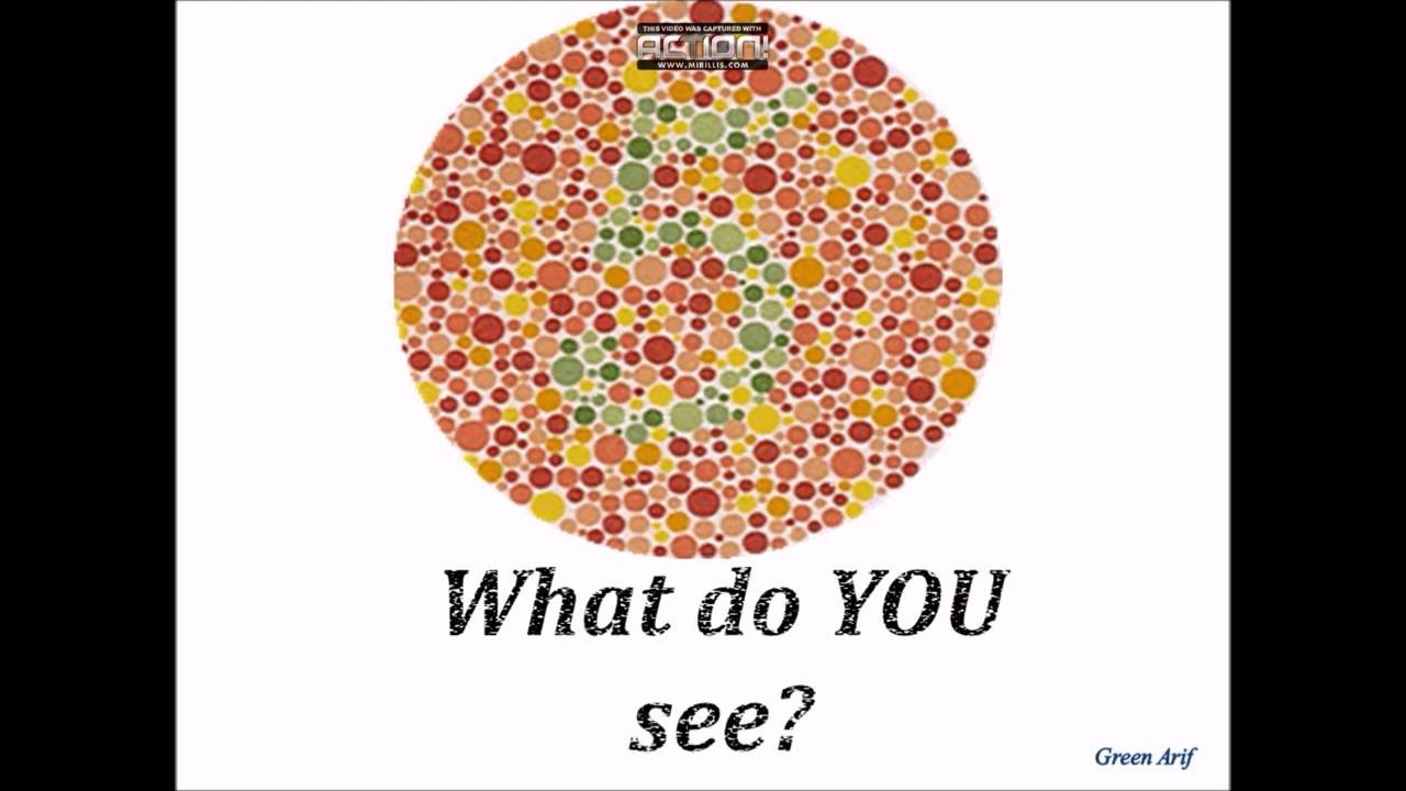 also color blindness test issb green defence academy youtube rh