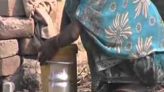 Mera Haq Documentary by Reproductive Rights Unit of HRLN - Part 1
