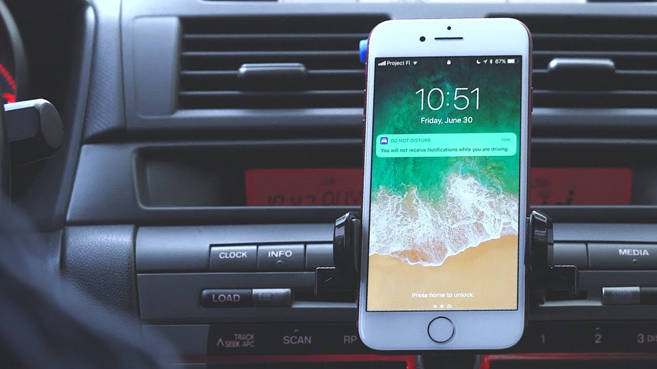 do-not-disturb-while-driving-in-ios-11