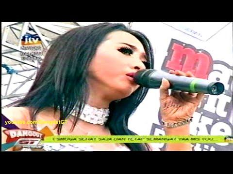 Dua Cincin (Hello Band) - Angel Emytasari - OM Dewata   Dangdut GT JTV