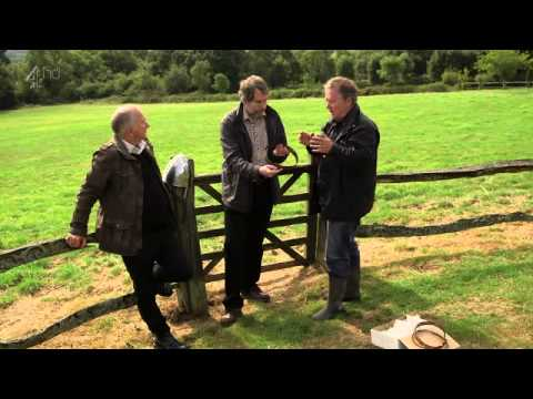 Time Team S20 Special  1066 The Lost Battlefield