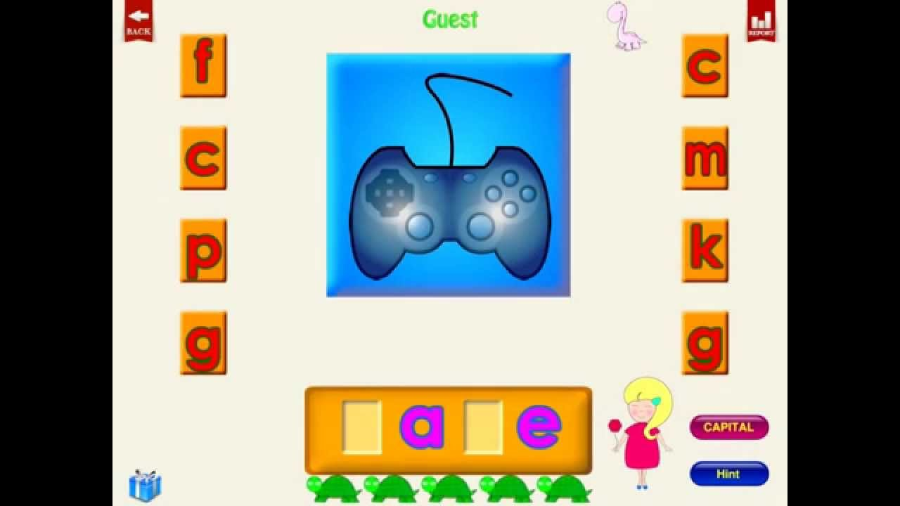 Worksheet Free Phonic Games Online free online phonics games for first grade scalien 1st 1 free