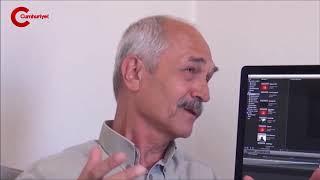 Devrim Yolcuları belgeseli birinci bölüm: Nurhak'la Donan Takvim Yaprağı