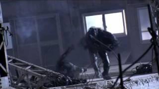 映画『リアル鬼ごっこ2』冒頭映像 2010年6月5日(土)全国公開 山田悠介...