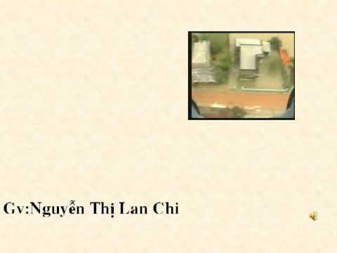 Ngu van 6-Son tinh,Thuy tinh(Gv:NguyenThi Lan Chi)