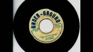 Keith Goode - Jah Jah Deliver Us