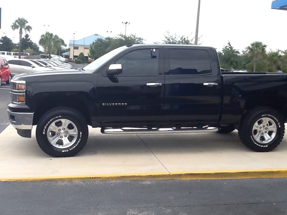 rc gmc truck with 3 5 Lift Silverado Tires on 2019 Dodge Ram 1500 further 878 Toyota Dolphin 4x4 Wallpaper 5 moreover Dodge Power Wagon Ideas 39 besides 31706 Cb Antenna Mount moreover Lacentrale Voiture Occasion Annonce Auto Achat Et.