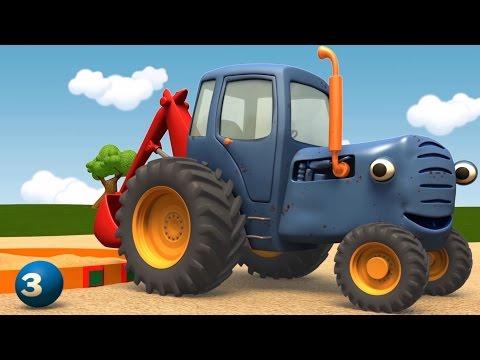 скачать трактор гоша через торрент - фото 4