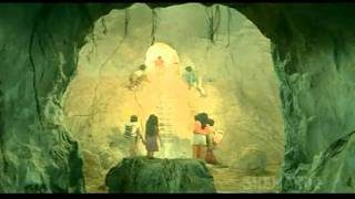 Hindi Thriller movie - Aaj Ke Angaarey - Hemant Birje, Raja Duggal & Rohini Hattangadi - 5/13