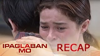 Ipaglaban Mo Recap: Ampon