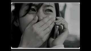 이별을 느낄때 _ 임형순 (1987)