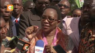 KCSE: Mtihani unaendelea vizuri