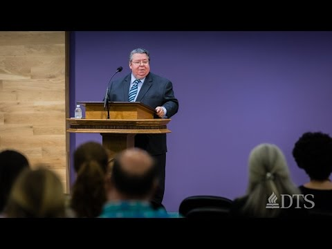 A New Contemplation of Grace - Mark L. Bailey