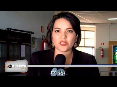 Empresário morto a tiros em Araçatuba é enterrado