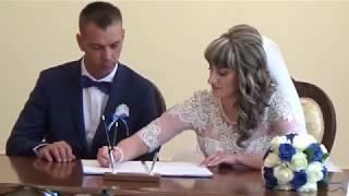 Свадьба братишки.