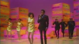 Download The Supremes - (I know) I'm losing you (Feat. The Temptations) (Live at The Ed Sullivan Show) MP3 song and Music Video