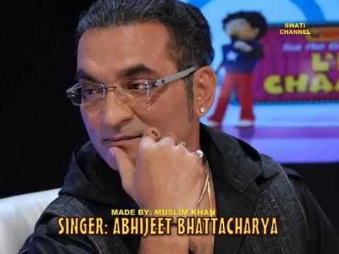 UMEED KI KOI SHAMA ( Singer, Abhijeet ) ALBUM, BEWAFA SANAM