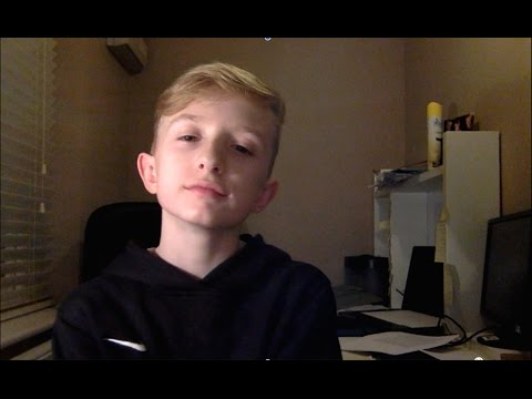 Love Yourself - Justin Bieber - Cover by Toby Randall