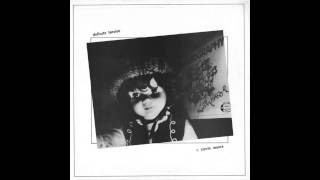 r. stevie moore - funny child