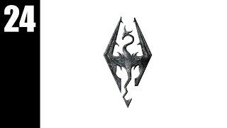 LorePlay - Elder Scrolls: Skyrim - Episode 24 - Special Edition
