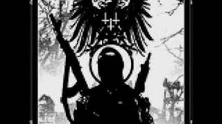 �������� ���� Satanic Warmaster - Black Metal Kommando ������