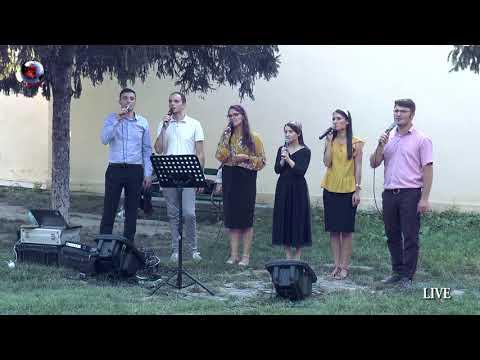 Grup Eldad LIVE