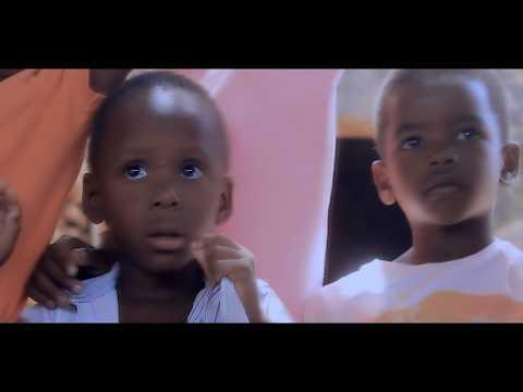 NITTO LOVE li ké di nós (OFFICIAL VIDEO 2018) by CORVO VIDEO thumbnail