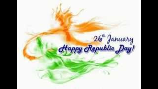 Yeh Desh Hai Veer Jawanon Ka Remix   RDB