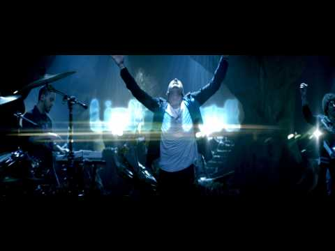 Linkin Park - Across The Line + Lyric [New Song 2011] /HQ\