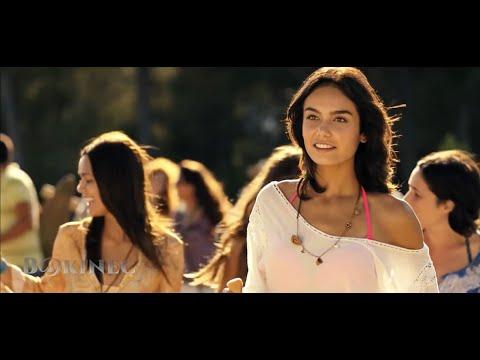 Ricchi e Poveri   Come vorrei 💗 Instrumental MUSIC VIDEO
