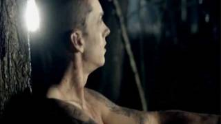 EMINEM - Till i collapse - NEW VIDEO 2011 (HD)