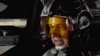 Star Wars : Rebel Assault 2 - The Hidden Empire (1/2)