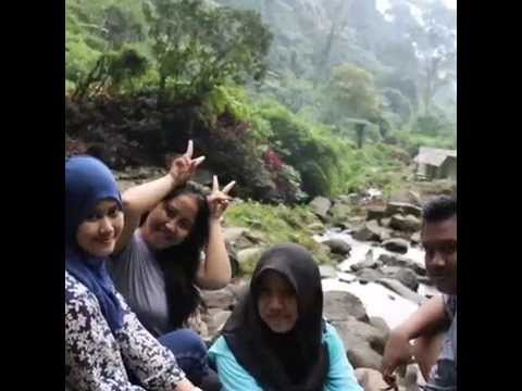 tempat-wisata-paling-indah-di-kabupaten-purwakarta