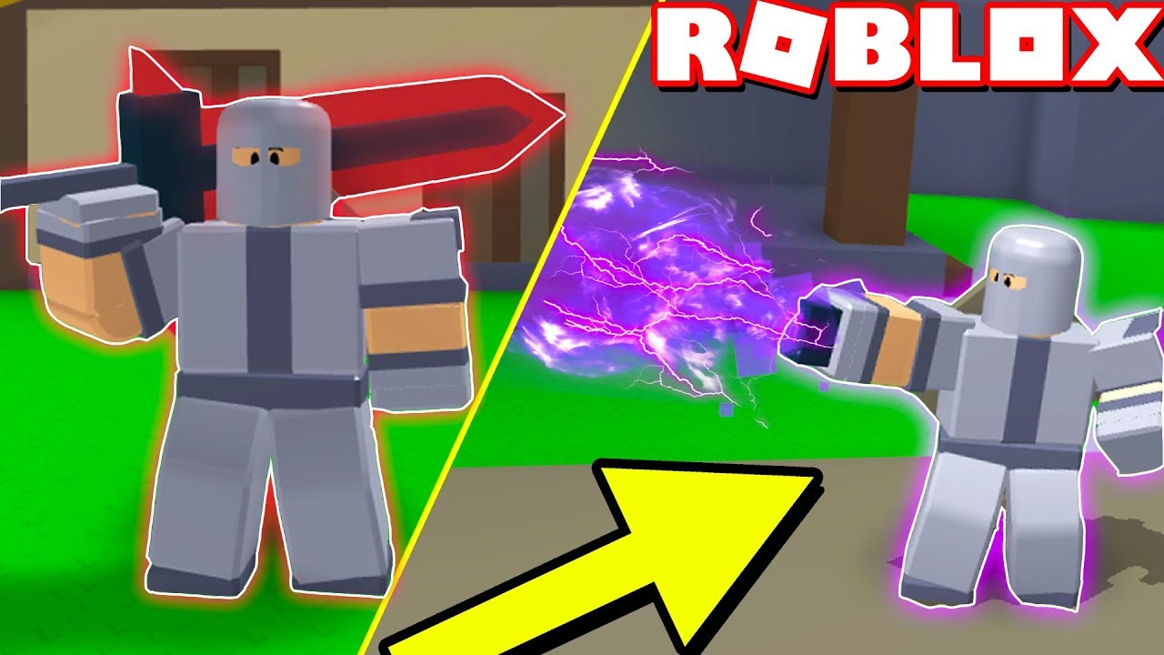 roblox best rpg games