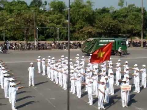 Dưỡng sinh Kinh lạc - Thị xã Sông Công - Thái Nguyên