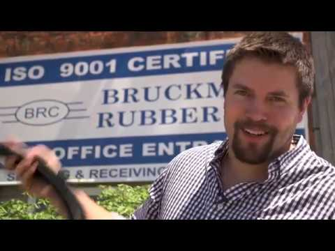 The Pathway - Bruckman Rubber Co. | S01 E2
