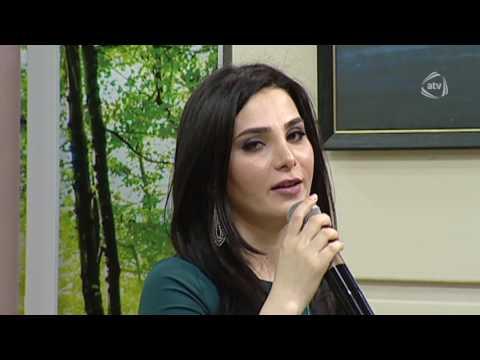 Tamara Muradova - Gidiyorum (10dan sonra)