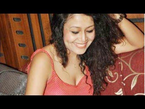 Neha Kakkar-tere Liye Duniya Chod Di Song |Reprise Version | Neha Kakkar | Neha Kakkar Letest Song
