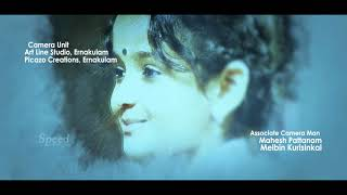 New Release English Full Movie | Indian Movie Dubbed to English | English Dubbed Movie Superhit