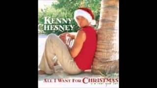 Watch Kenny Chesney Just A Kid video