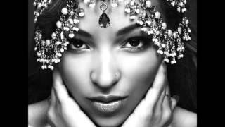 Tinashe Ecstasy (Slowed)