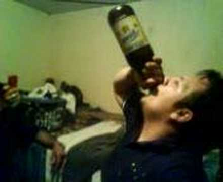 maldito alcohol torreon coahuila