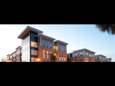 Steelhouse Apartments Orlando Florida Apartments Downtown ...
