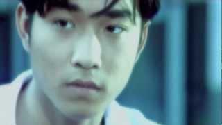 อย่ารังแก : James เจมส์ เรืองศักดิ์ | Official MV
