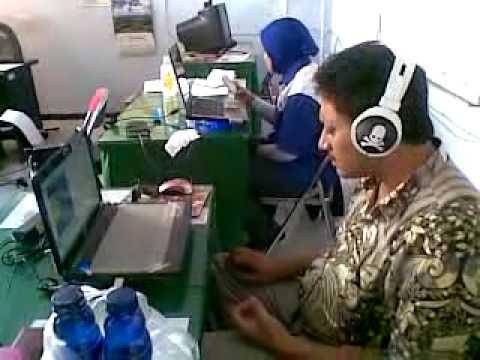 Video DJ Bokep.mp4