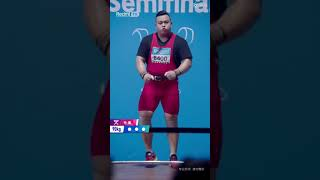 Redmi Note 8 Pro Sağlamlık Testi