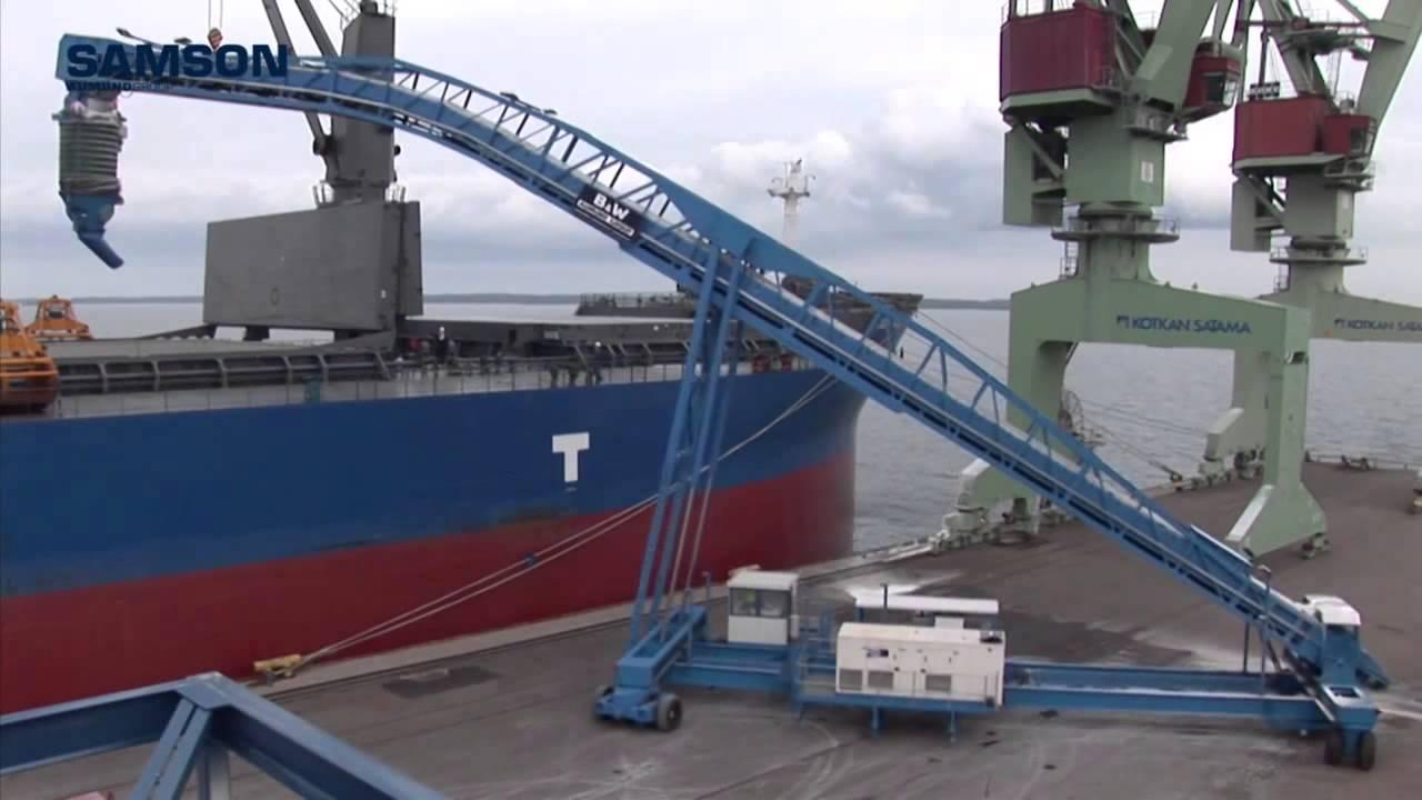 """Résultat de recherche d'images pour """"shiploaders"""""""